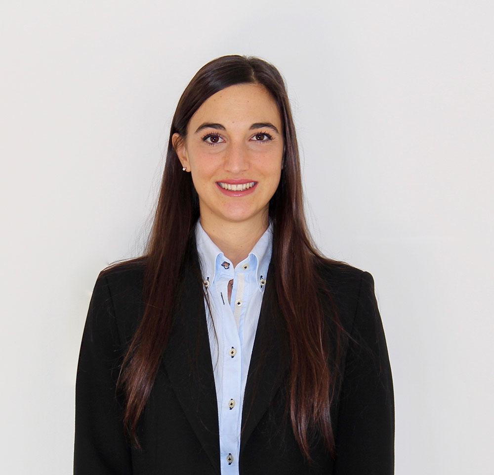 Dott.ssa Francesca Ditta