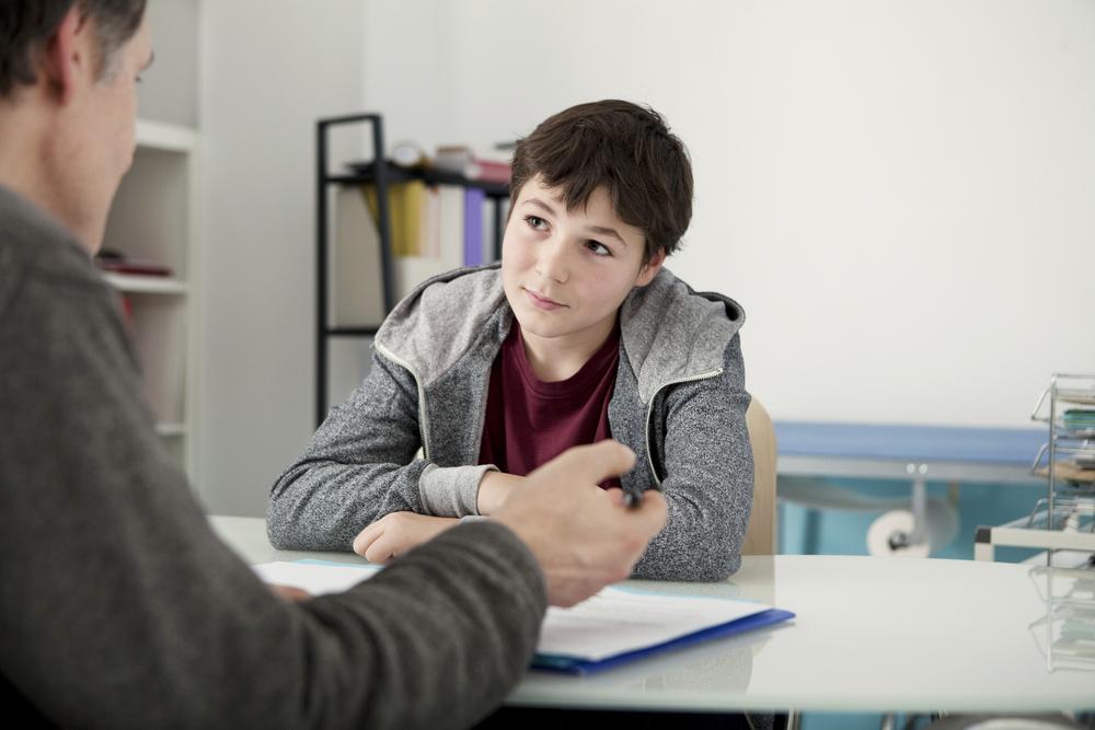 psicologo-per-adolescenti